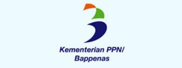 Kementerian PPN Bappenas